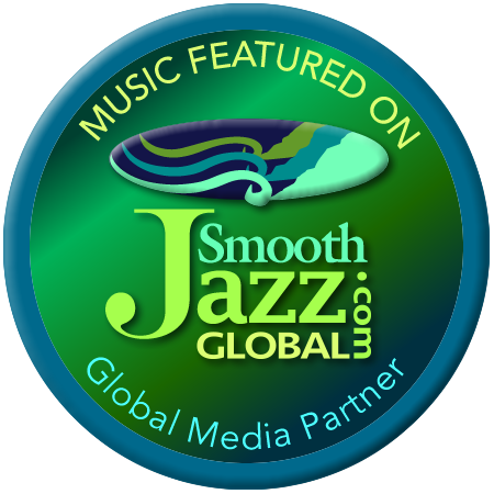 Smooth Jazz Global Stuart Redd Radio Ad